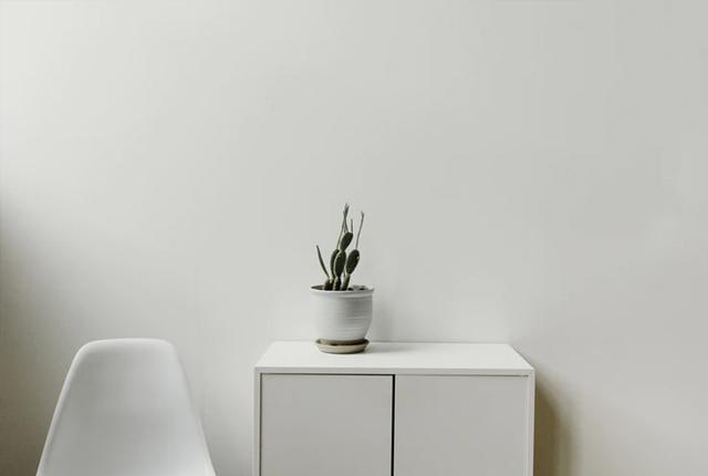 Jak malować meble