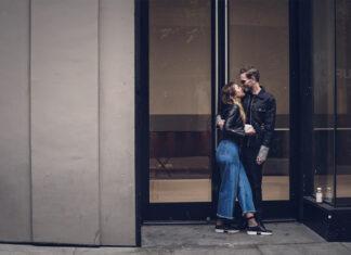 planowanie randki