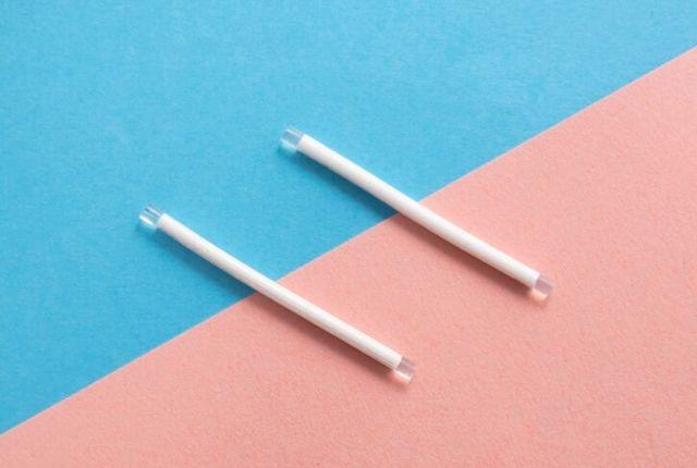 implant antykoncepcyjny