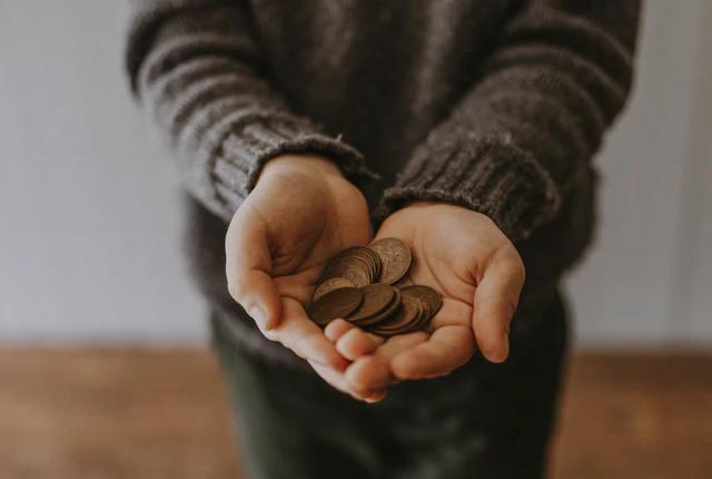 Dlaczego warto oszczędzać