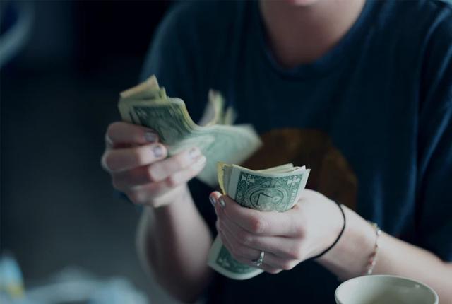 Pieniądze na czarną godzinę