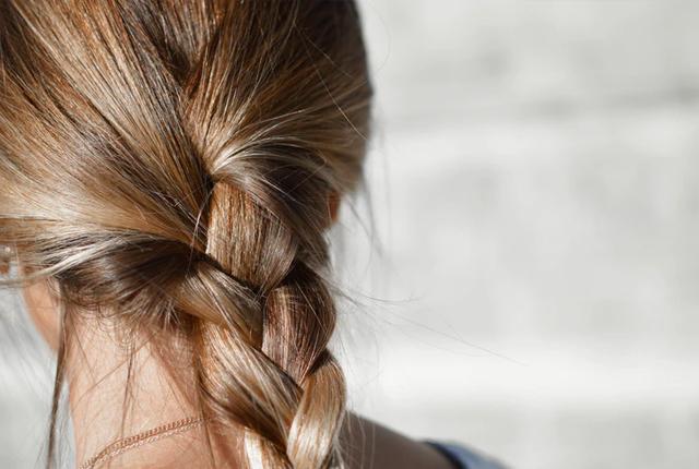 jak obciąć włosy