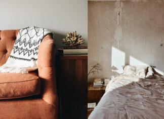 Łóżko czy rozkładana kanapa