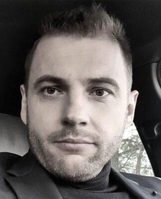 Adrian Kłos