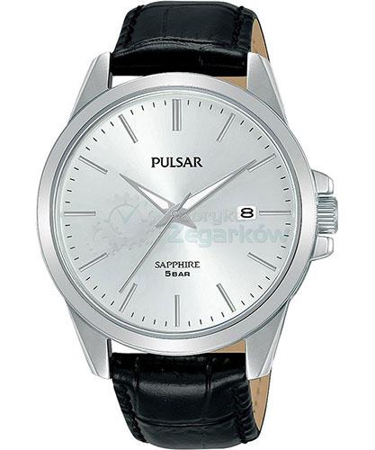 Pulsar Regular PS9643X1