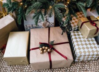 Top 10 najlepszych prezentów last minute