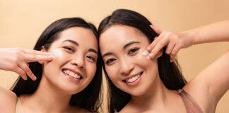 Dlaczego kosmetyki azjatyckie są tak popularne