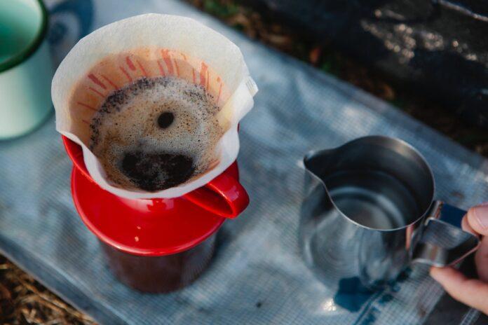 Czy kawa to dobry pomysł na prezent
