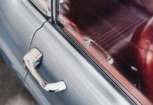 Złomowanie i kasacja aut