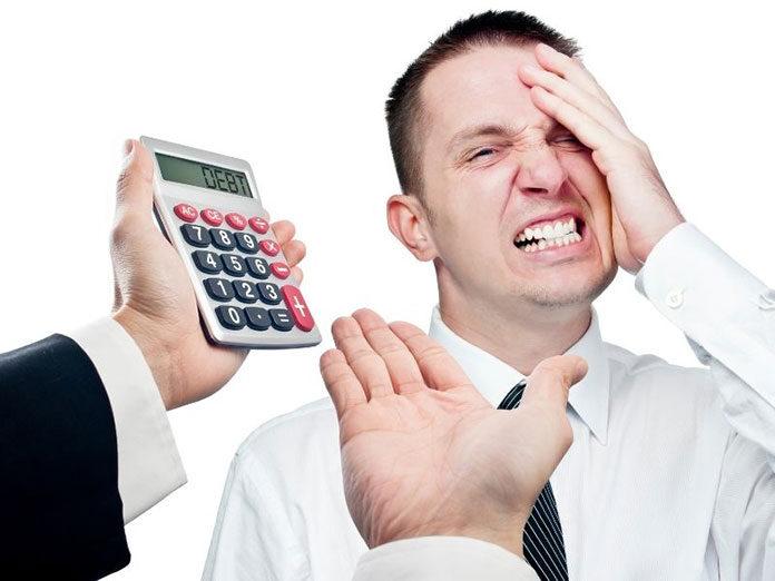 Jak nie przepłacić na konsolidacji chwilówek